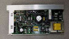 MC2100SDI-12 248193 Treadmill Motor Controller  Image 15.5 17.0 17.5 HR 15.5S