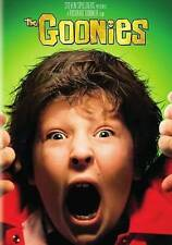 The Goonies (DVD, 2016) NEW