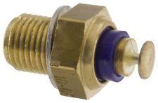 Engine Oil Temperature Switch Airtex 1T1017