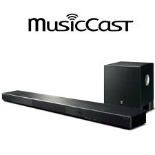 Yamaha YSP-1600BSW Surround Sound Bar