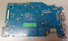 Motherboard for Lenovo IdeaPad 120S-14IAP