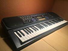 Casio Ctk-611 Keyboard