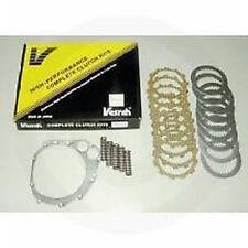 HONDA TRX400EX, TRX400X TRX 400EX, 400X ENGINE COMPLETE CLUTCH KIT 99-09