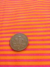 100% cotton quilt craft fabric Orange Pink Neon Stripe Graphix paintbrush studio
