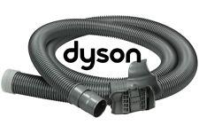 DYSON 90785901 Tuyau flexible 907859-01 DC08T 38mm 2,2m