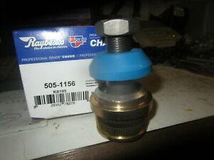 Raybestos : 505-1156 Premium Grade Ball Joint 94-99 dodge ram 1500 dana 44 lower
