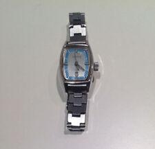 Relojes de pulsera Citizen Clásico