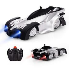 Remote Control Car, Baztoy Kids Toys Wall Climbing Cars Dual Modes 360°Rotation