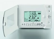 Siemens REV13 Daily programmable  digital  room thermostat