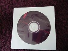 The Corrs - Talk on Corners (CD) DREAMS*WHAT CAN I DO*SO YOUNG**DISC ONLY**