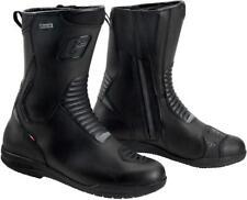Boots Skin Protective Reflex GAERNE G.Prestige Gore-Tex 2433-001 Black Size 43