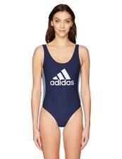 0ef3a9122d403 adidas Women's One-Piece Swimwear for sale | eBay