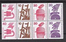 Elizabeth II (1952-Now) Mint Never Hinged/MNH European Stamp Booklets