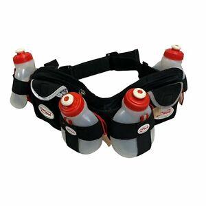 Fuel Belt Runners Hydration Belt