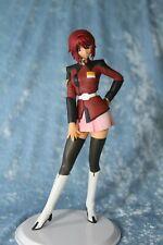 Gundam SEED Destiny - Lunamaria Hawke - DX Heroine (Banpresto) 2006