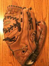 Easton Natural Series Baseball Glove NAT60 12.5 USA - Right Handed Throw