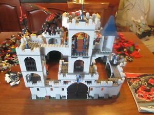 LEGO CASTLE 7094
