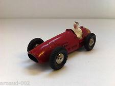 Dinky Toys - 23 J - Ferrari Auto de course #2