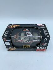 Winner's Circle 1:64 Diecast Car Dale Earnhardt and the King Elvis Presley #3