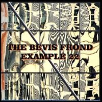 The Bevis Frond - Example 22 [CD]