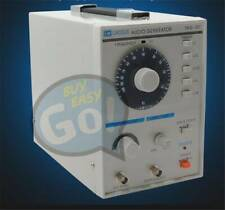 Tag 101 8w 220v Low Frequency Audio Signal Generator Signal Source 10hz 1mhz