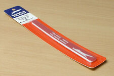 Squadron Sanding Stick Extra-Fine Grit # 30504