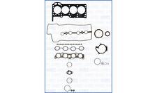 Full Engine Rebuild Gasket Set TOYOTA AVANZA 16V 1.5 101 3SZ-VE (11/2013-)