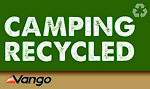 vango-camping-recycled