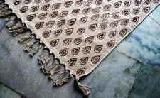 Persian, Turkish, Afghan Kilim Area Rug, Cotton Rug, Hand-Made Door Mat 2x3 Feet