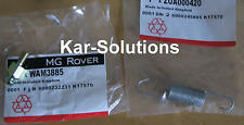 MG Rover Cambelt Timing Belt Tensioner Fitting Kit F MGF MGTF VVC 160 200 400