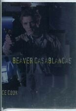 Veronica Mars Season 2 Cliffhanger Chase Card C9