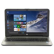 "New HP Pavilion 15-ay145nr 7th Gen i7-7500U 3.5GHz 15.6"" 8GB 1TB HDD Windows 10"