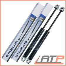 Stabilus 2/x 018123/Lift O Mat Ressort /à gaz hayon 380/N Longueur 500/mm