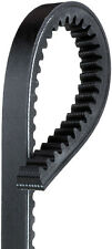 ACDelco T22425 Accessory Drive Belt