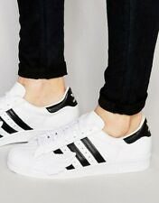 new style cb710 a278d ADIDAS SUPERSTAR X JEREMY SCOTT WINGS Tg UK 9 EUR 43 1 3 US 9.5