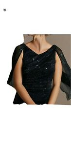 mother of the groom dress size 16 - Formal