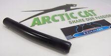 ARCTIC CAT Snowmobile 0606-876  ROD,REINFORCEMENT-TUNNEL EXTENSION NOS OEM PART