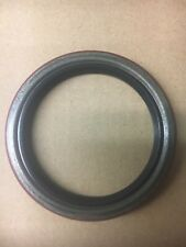 Heavy Equipment Parts & Accessories for Dresser for sale   eBay