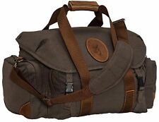Browning Lona Flint Canvas Shooting Range Bag 121388691  Durable