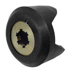 Clutch Cam Helix for Bombardier Can-Am 420280472 420280470 420280198 420280193