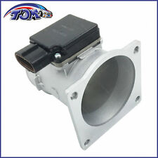 Mass Air Flow Meter Sensor for Crown Victoria Mustang Town Car Grand Marquis