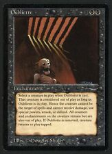 ***1x Oubliette*** MTG Arabian Nights -Kid Icarus-