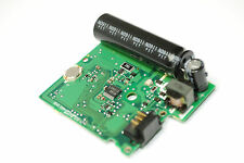Flash PCB DC/DC Power Circuit Board for Canon 450D XSi  500D T1i 1000D XS