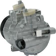Klimakompressor NEU VW AUDI A3 TT Seat Alhambra Altea Leon Toledo NEU