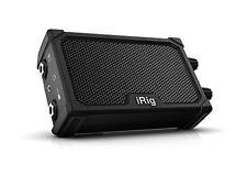 Ik Multimedia iRig Nano Amplificatore (i2d)