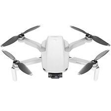 DJI Mavic Mini - The Everyday FlyCam Quadcopter Drone (CP.MA.00000120.01)