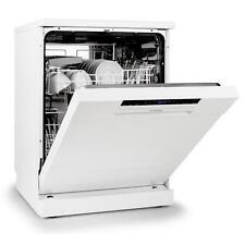 Klarstein A++ Einbau Spülmaschine 60Cm Geschirrspüler Geschirrspülmaschine Neu
