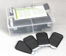 500pcs Size#1 Barrier Envelopes for Phosphor Plate Dental Digital X-Ray