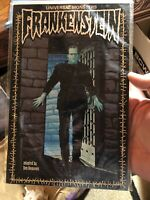 Universal Monsters: Frankenstein 1993 Dark Horse Comics FN