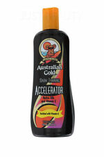 Oil Fake Tanning Products